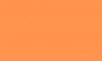 济南七星台景区门票团购仅需45元/张,即可享有原价60元的【济南七星台风景区团购门票】1张!风景秀丽,环境幽雅,空气中每立方厘米负氧离子含量高达2000个,是一处绝佳的天然氧吧。