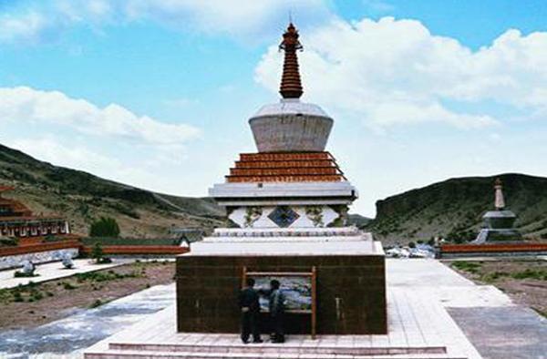 南寺图片展示