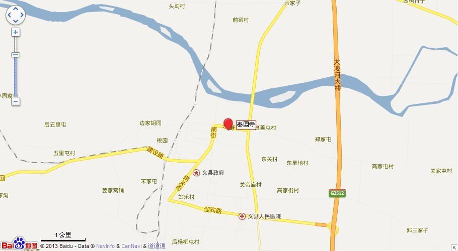 锦州——市府路——中央