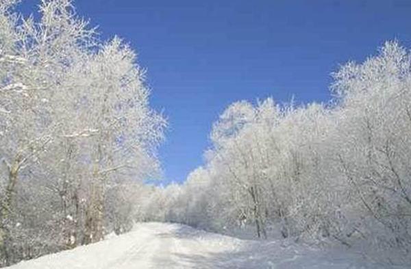 动感世界海兰江滑雪场门票团购
