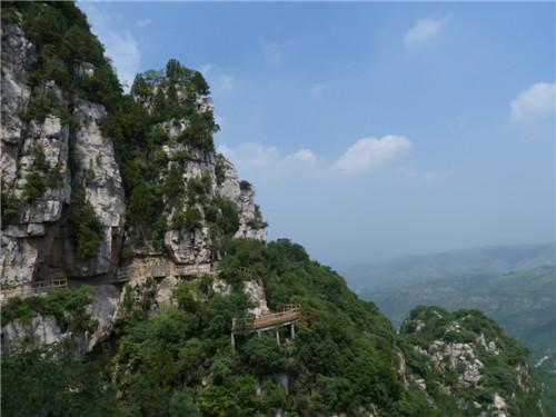 九华天池风景区和齐山平天湖旅游度假区哪个好玩