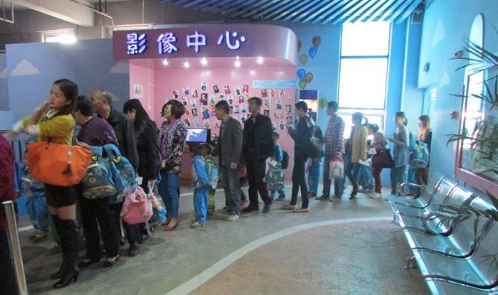 南昌新方向实景图片一览