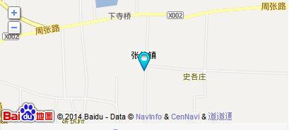 水上乐园地图