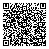 临沂龙园休闲度假农庄门票订购微信二维码